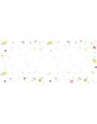 Cotillons / Confettis / Serpentins